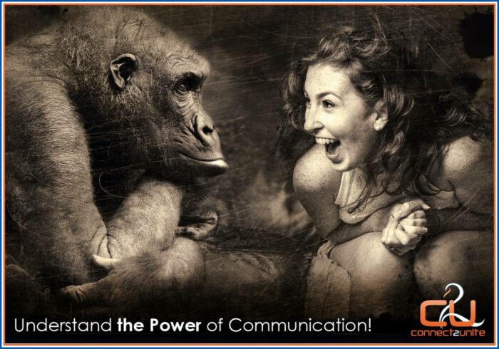Ontdek de kracht van geweldloze Communicatie training