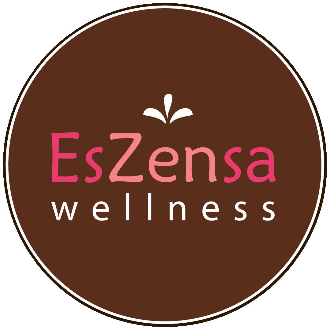 Logo EszensaWellness