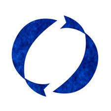 Arctic-Blue omega-3 visolie logo