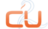 Connect2unite Logo